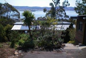265  Nelson Road, Mount Nelson, Tas 7007