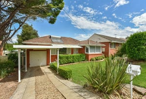 24 Randolph Street, Campbelltown, NSW 2560