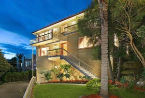 116 Deepwater Road, Castle Cove, NSW 2069