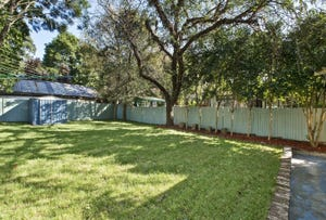 74 Laurel Street, Willoughby, NSW 2068