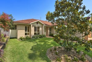 65 The Point Drive, Port Macquarie, NSW 2444