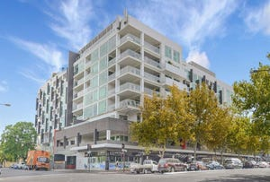 501/61-69 Brougham Place, North Adelaide, SA 5006