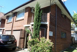 Unit 16/8-10 HILL STREET, Cabramatta, NSW 2166