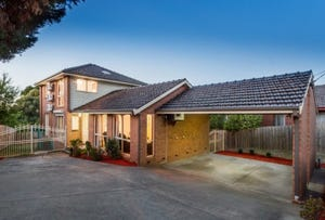 899 Ferntree Gully Road, Wheelers Hill, Vic 3150