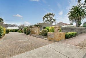 1/47 Albion Terrace, Campbelltown, SA 5074
