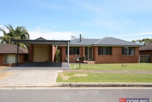 21 Popplewell Road, Fern Bay, NSW 2295