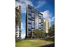 LG03/88 Alfred Street, Milsons Point, NSW 2061