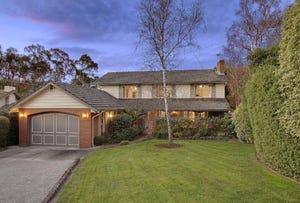 8 Katandra Court, Mount Waverley, Vic 3149