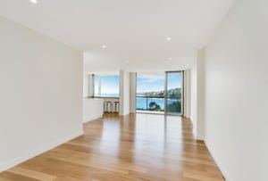 17/23 Baden Street, Coogee, NSW 2034