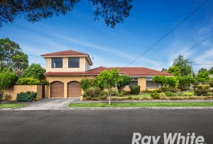3 Paul Road, Forest Hill, Vic 3131