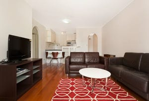 55/29 George Street, Brisbane City, Qld 4000
