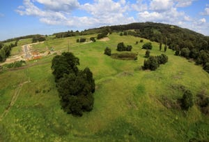 Lot 525 Huntingdale Park Estate, Berry, NSW 2535