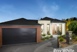 35 McArthurs Road, South Morang, Vic 3752