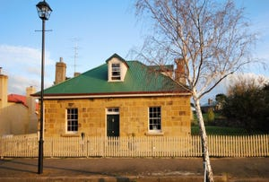 101 High Street, Oatlands, Tas 7120