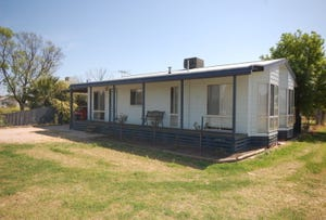 2245 Curran Road, Yenda, NSW 2681