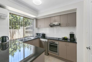 15/39 Johnston Street, Carina, Qld 4152