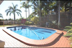4 Sunset Court, Yeppoon, Qld 4703