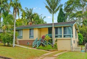 41 Herschell Street, Port Macquarie, NSW 2444