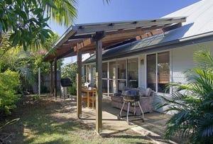 2 Blackwood Crescent, Bangalow, NSW 2479