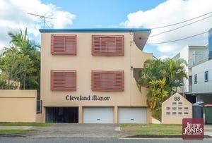 2/88 Cleveland Street, Greenslopes, Qld 4120