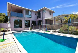 12 Buccaneer Place, Shell Cove, NSW 2529