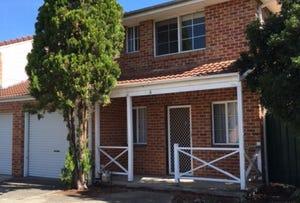 4/30 Methvan Street, Mount Druitt, NSW 2770