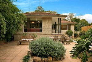 17 Tillock St, Thornleigh, NSW 2120