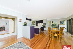 57 Gilbert Street, Hackett, ACT 2602