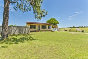2251 Nelson Bay Road, Williamtown, NSW 2318