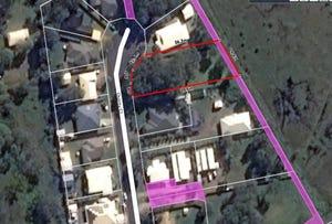 26 Osprey Close, Slade Point, Qld 4740