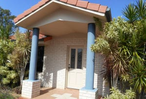 Tinana, address available on request