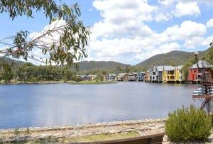 Lot 45 Unit 36 Rose's Creek Road Lake Crackenback Resort, Crackenback, NSW 2627