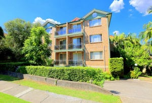 10/71-73 Cairds Avenue, Bankstown, NSW 2200