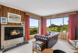 123 Cades Drive, Kingston, Tas 7050
