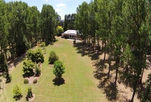 49 Eridge Park Road, Burradoo, NSW 2576