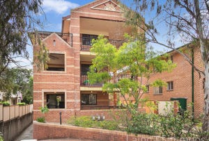 1/52 Harris Street, Harris Park, NSW 2150