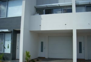 4/7 St Kitts Place, Mawson Lakes, SA 5095
