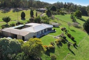 25594 Tasman Highway, St Helens, Tas 7216