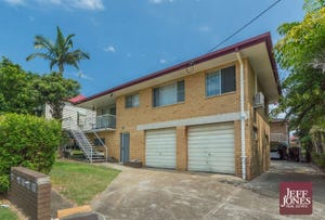 1/21 Qualtrough Street, Woolloongabba, Qld 4102