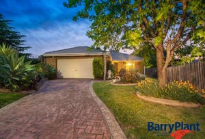 11 Dunnell Rise, Berwick, Vic 3806