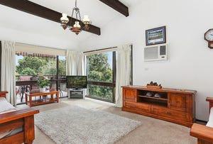 16 Zermatt Avenue, Seven Hills, NSW 2147