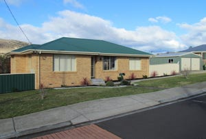 83 William Street, Brighton, Tas 7030