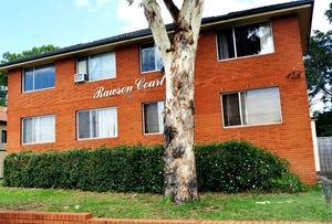 7/19 Rawson Street, Wiley Park, NSW 2195