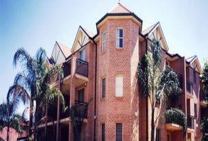 12/38-40 Hampden Street, Beverly Hills, NSW 2209