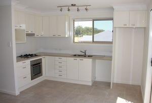 14A Clipstone Close, Port Macquarie, NSW 2444