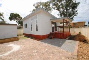 238b Tuggerawong Road, Tuggerawong, NSW 2259
