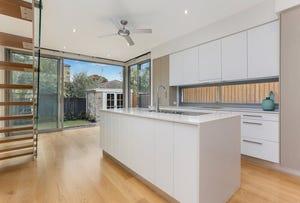 25 Knowles Avenue, Bondi Beach, NSW 2026
