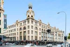 2099/185 Broadway, Ultimo, NSW 2007
