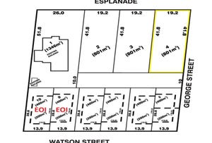 Lot 4, 20 Watson Street, Pialba, Qld 4655