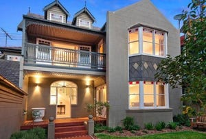 4 Stack Street, Balmain East, NSW 2041